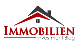 Immobilien Investment Blog