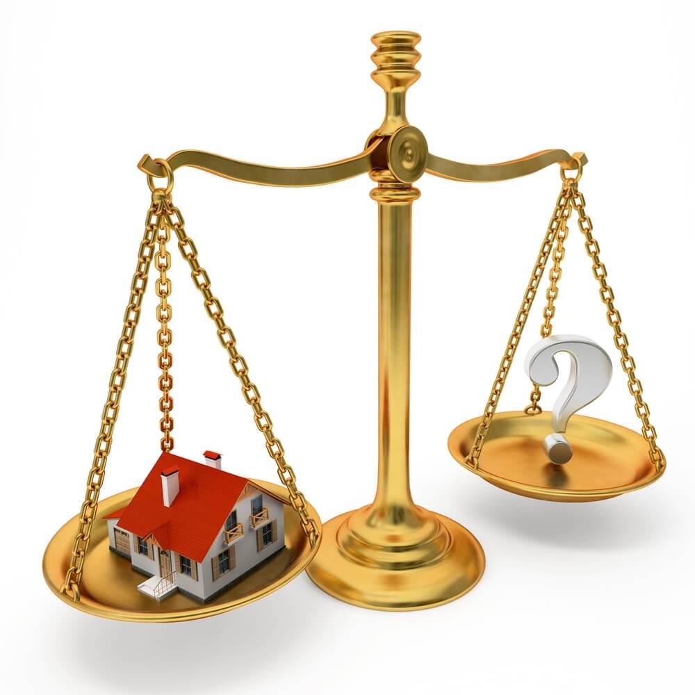 immobilienbewertung wie geht das immobilien investment. Black Bedroom Furniture Sets. Home Design Ideas